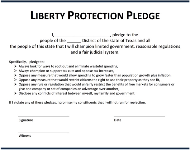 liberty-pledge